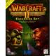 WarCraft II: BtDP