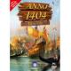 Anno 1404: Venedig