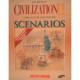Civilization II: CiC