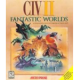 Civilization II: FW