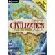Civilization III: PtW