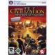 Civilization IV: BtS