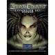 StarCraft: BW