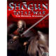 Shogun: Mongol Invasion