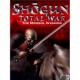Shogun: Mongol Invasion