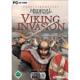 Medieval: Viking Invasion
