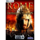 Rome: Barbarian Invasion