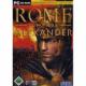 Rome: Alexander