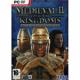 Medieval II: Kingdoms
