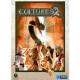 Cultures 2: DTA