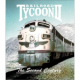 Railroad Tycoon II: TSC