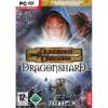 Ein Dungeons& Dragons-Echtzeitstrategieerlebnis