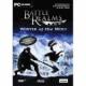Battle Realms: WotW