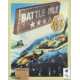 Battle Isle: Data Disk I