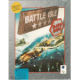 Battle Isle: Data Disk II