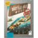 Battle Isle: Data Disk II