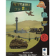 Battle Isle 2: Scenery CD
