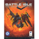 Battle Isle: DAK