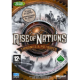 Rise of Nations: T&P