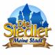 Siedler - Meine Stadt