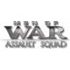 Men of War: AS