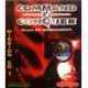 C&C AR – Gegenangriff