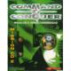 C&C AR – Vergeltungsschlag