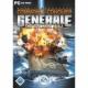 C&C Generäle – Stunde Null