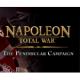 Napoleon: Spanische Kampagne
