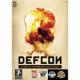 DefCon