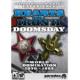 HoI2: Doomsday