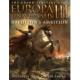 EU3: Napoleon's Ambition