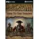 EU3: Heir to the Throne