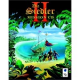 Siedler II: Mission CD