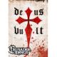 Crusader Kings: DV