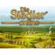 Siedler Online