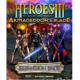 HoMM3: Armageddon's Blade