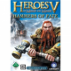 HoMM5: Hammers of Fate