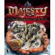 Majesty: The Northern Expansion