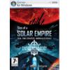 Erste Erweiterung zu Sins of a Solar Empire.