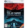 Die zweite Erweiterung zu Sins of a Solar Empire.