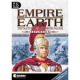 Empire Earth Add-on