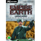 Empire Earth II Add-on