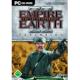 Empire Earth II Add-on