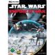 Star Wars: EaW