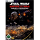 Star Wars: EaW Add-on