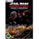 Star Wars: EaW Add-on