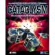 Homeworld: Cataclysm