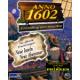 Anno 1602: NINA