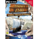 Anno 1503 Add-on